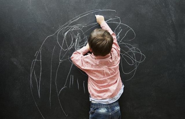 Corso Esperto + Tutor ADHD