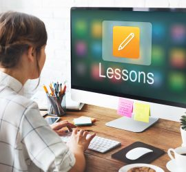 Ed-6-Article-2-Online-learning