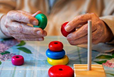 Neuropsicologia adulto e anziano