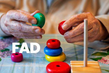 Neuropsicologia-adulto-e-anziano-370x250